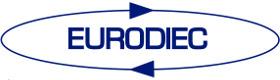 Eurodiec Logo
