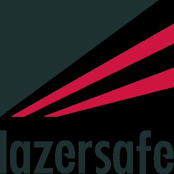 Lazer Safe Pty Ltd Logo