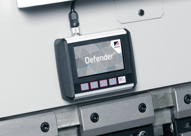 161A1040 Defender