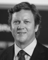 Ian Costley CA, Director, Lazer Safe